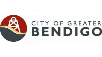 City Of Greater Bendigo's logo