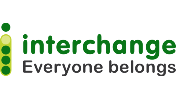 Interchange's logo
