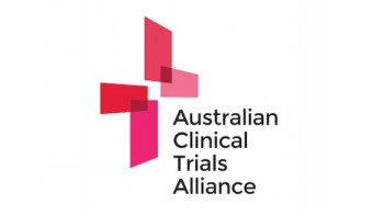 Australian Clinical Trials Alliance Limited's logo