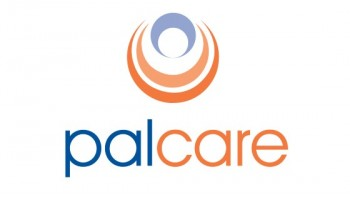 PalCare Pty Ltd's logo