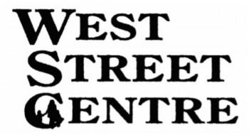 Wollongong West Street Centre Inc's logo