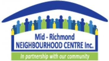 Community Hub's logo