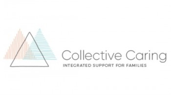 Collective Caring's logo