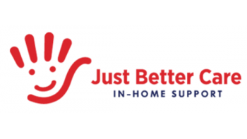Just Better Care Eastern Suburbs's logo