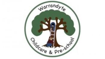 Warrandyte Child Care and Pre-school Co-operative Ltd's logo