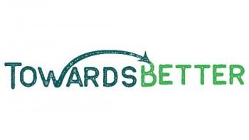 Towards Better's logo