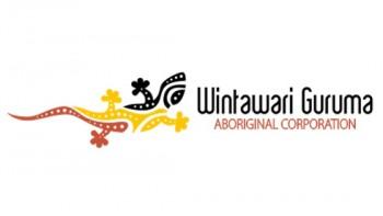 Wintawari Guruma Aboriginal Corporation's logo