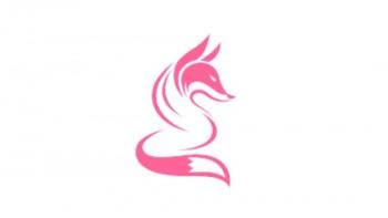 Rosy Fox's logo