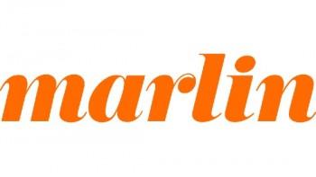 Marlin Communications's logo