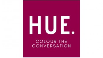 Hue Consulting's logo