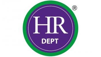 HR Dept Ringwood's logo