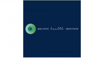 Holistic Health Institute's logo