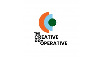 The Creative Co-Operative's logo