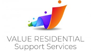 Value Residential Support Services's logo