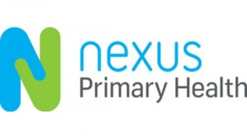 Nexus Primary Health's logo