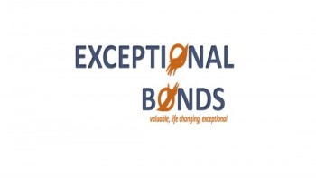 Exceptional Bonds Pty Ltd's logo