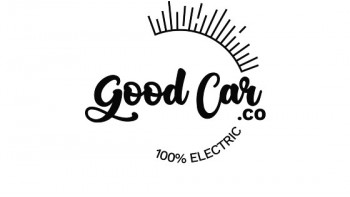 GoodCar.co's logo