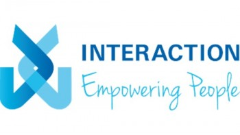 Interaction Disability Services's logo