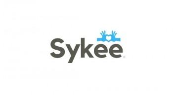 Sykee's logo