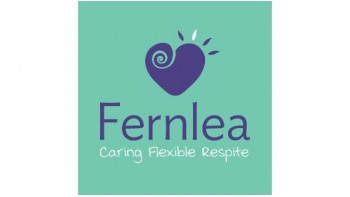 Fernlea Community Care Inc's logo