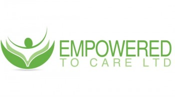 Empowered to Care Ltd. 's logo