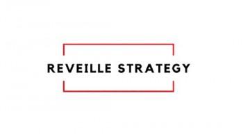 Reveille Strategy pty ltd's logo