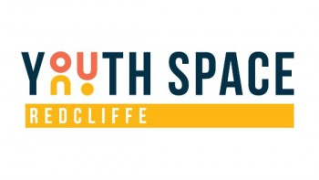 Redcliffe Area Youth Space's logo