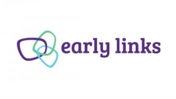 Early Links's logo