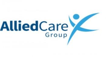Plena Healthcare's logo