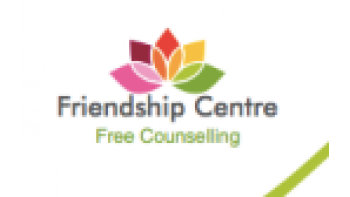 Friendship Centre's logo