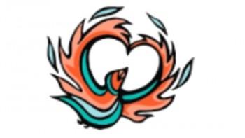 Phoenix Park Neighbourhood House's logo