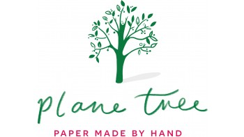 Plane Tree Studio's logo