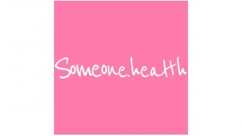 someone.health's logo