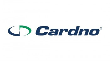 Cardno Emerging Markets's logo