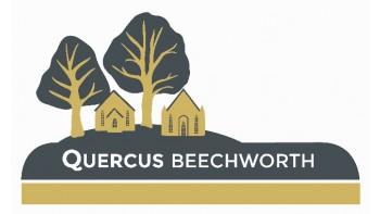 Quercus Beechworth's logo