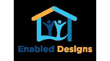 Enabled Designs's logo