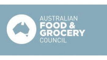Australian Food and Grocery Council's logo