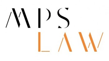 MPS Law Pty Ltd's logo