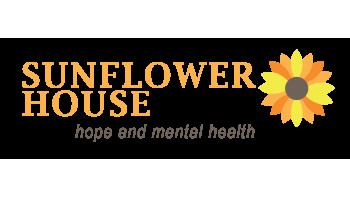 Sunflower House Inc's logo