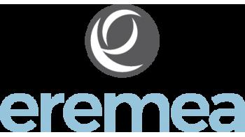Eremea's logo