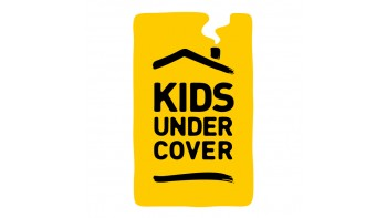 Kids Under Cover's logo