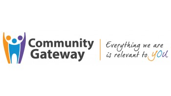 Community Gateway Limited's logo