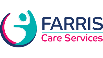 Farris Care Services 's logo