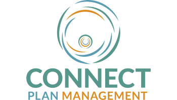 Connect Plan Management's logo