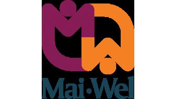 The Mai-Wel Group's logo