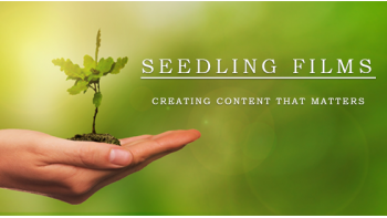 Seedling Films's logo