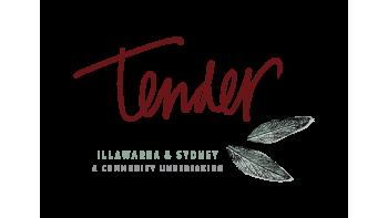 Tender Funerals Illawarra & Sydney's logo