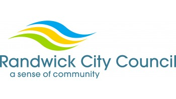 Randwick City Council 's logo