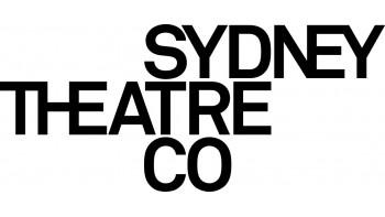 Sydney Theatre Company's logo