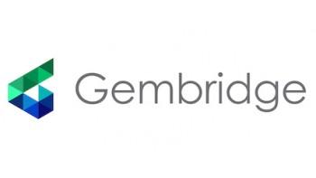 Gembridge Australia's logo
